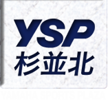 YSP 杉並北