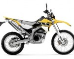 WR250R YSP LTD Edition