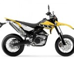 WR250X YSP LTD Edition