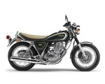 SR400 35th Anniversary Edition