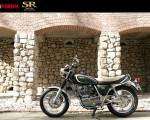 2013 SR400 35th Anniversary