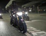 2014-Yamaha-MT-09-EU-Deep-Armor-Action-006
