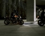 2014-Yamaha-MT-09-EU-Deep-Armor-Action-007