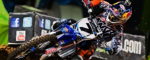 AMA Supercross Series