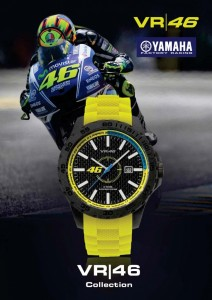 VR46_white label_Mailing_V2
